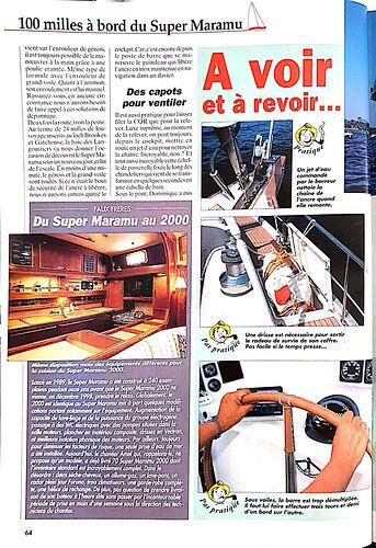 CamScanner 06-06-2021 15.12_9