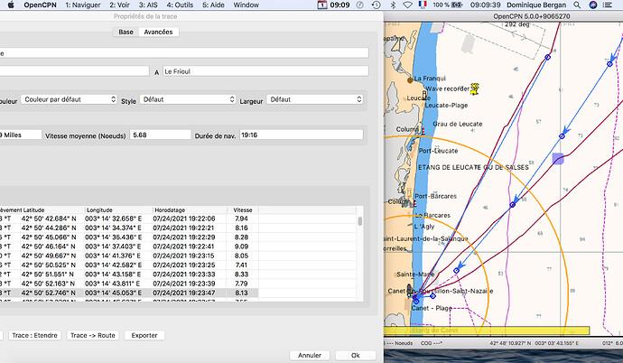 Capture d'écran 2021-09-01 à 09.09.17