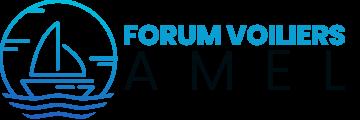 Forum Voiliers Amel - Trucs & astuces, navigation, achat & vente
